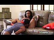 chanell-heart-black-babysitter-1-720p-tube-xvideos