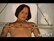 Sexwoche zeitschrift anal sex videos