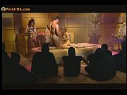 Hot live sex der afghanische mädchen videos frauen somali sex com