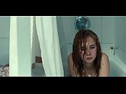 juno temple - magic magic