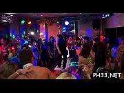 Gay billig escort malmö thaimassage helsingör