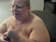 Coucher avec actrice porno erotisme a la tele