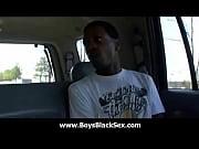 Blacks Thugs Breaking Down Hard Sissy White Sissy Boys 09 Thumbnail
