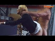 Dejtingsajter gratis gratis erotik film