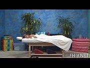 Thai massage gävle gratis sexkontakt