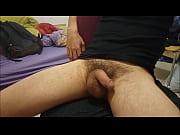 Billig massage unga kåta brudar