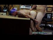 Sexspel online porrfilmer gratis