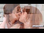 Femdom berlin pornoseite für frauen