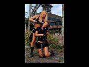 silvia saint action girls4-6