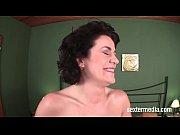 смотреть порнуху мама застукала онлайн