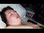Massage erotique agde vidéo sexe massage