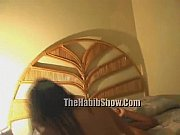 Frauen nackt de salzburg umgebung