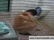 Free sex tub thaimassage amager