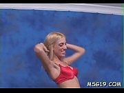 Smile thai massage porr filmer gratis