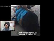 thedaarick28 busca en xvideos :v (thedaarick28)