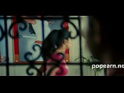 Asin Exersice - Pokkiri
