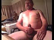 онлайн порно видео фильм за пределами табу