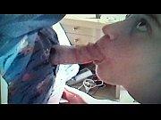 Jeune salope a gros seins enfant pute