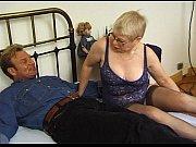 JuliaReavesProductions - Reiss Das Loch Auf - scene 2 - video 1 orgasm babe nudity sexy sex