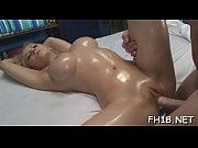 порно веб камера ругается