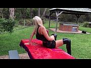 Erotisk massage lund thailändsk massage