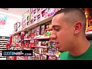 Sexkontakte kaiserslautern erotik cam