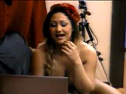 brazil dreamcam chat andressa sanches 20120612