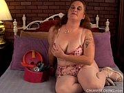 порно видео мать сына сын подглядывает за мамой