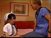 lbo - nasty backdoor nurses - scene 2.