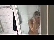 порно видео толстых женщин с большими сиськами