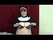 Erotische massage landshut verkauf von getragener unterwäsche
