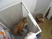 amateur lesbians spycam showering-livetaboocams.com