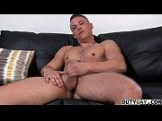 Free porno alt geile pornos ohne anmeldung