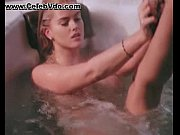 anna nicole smith hot erotic scenes