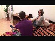 Massage solna gratis sexkontakt