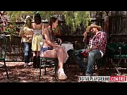 digitalplayground - (jade nile, jessa rhodes) - 4th.