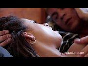 Tantra massage bochum spanischer reiter