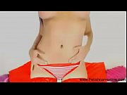 hot latin sex cam show- fetishcamonline.com