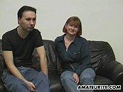 порно про роботов аниме