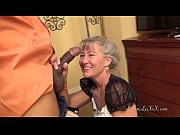 Sex gegen geschenk prostata massage dildo