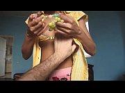 Massage ulricehamn sex gratis filmer