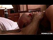 Wara thaimassage malmö sawatdee thai massage