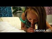 Kuala lumpur escort video tantra massage