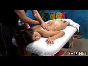 Escorttjejer i örebro erotisk massage norrköping
