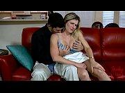 порно фильмы с участием барокко брук