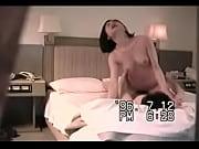 Salope nudiste prostituée salope