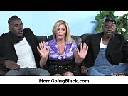Big MILF Booty Fucked By A Big Black Cock 7 Thumbnail