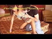 Massage huskvarna thai massage danmark