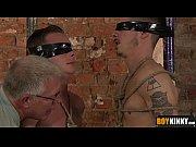 Homo bodycontact com escort farsta