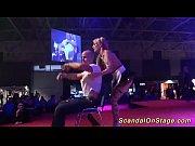 Independent shemale escorts erotisk thaimassage malmö homosexuell
